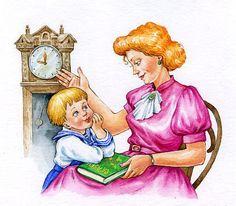 Gif Animé, Princess Zelda, Disney Princess, Illustrators, Disney Characters, Fictional Characters, Aurora Sleeping Beauty, Guys, Children