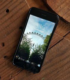 Como fotografar com o celular Veja dicas de fotografia mobile