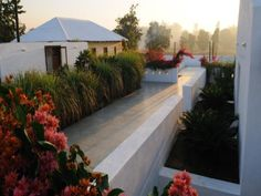 Kanha Bagh Tola Hotel India, Asia Stop at Bagh Tola Hotel to discover the wonders of Kanha. The hotel offers a wide range of amenities and perks to ensure you have a great time. Car park, room service, airport transfer, family room, restaurant are on the list of things guests can enjoy. Guestrooms are fitted with all the amenities you need for a good night's sleep. In some of the rooms, guests can find internet access – wireless, internet access – wireless (complimentary), air...