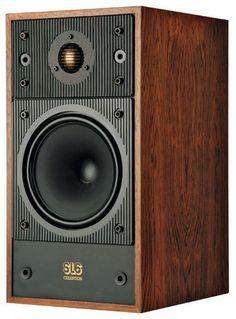 Celestion SL6 - Vintage Audio  Loudspeakers
