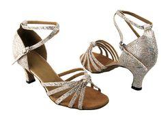 wedding, dance shoes