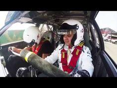 Felipe Massa And Valtteri Bottas Make Fast Friends With Davidgandy Williamsmartiniracing