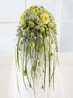 PRAXIS-Sammelwerk Wedding Bouquet Tablescape Centerpiece www.tablescapesbydesign.com https://www.facebook.com/pages/Tablescapes-By-Design/129811416695