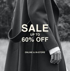 Women's Clothes - Trendy Fashion Clothing For Sale Online - REISS Trendy Outfits, Trendy Fashion, High Fashion, Fashion Outfits, Womens Fashion, Women's Clothes, Clothes For Women, Cocktail Bridesmaid Dresses, Reiss