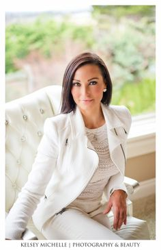 Britt Wibmer   Seattle & Bellevue Realtor   Lifestyle Branding   Kelsey Michelle   Photography