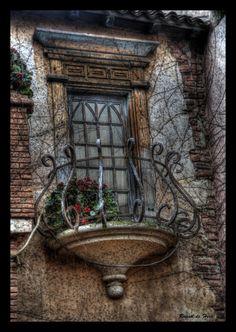 crescentmoon06: Fantasy Views by =overandabove