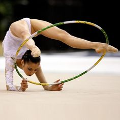 Google Image Result for http://www.usa-gymnastics.org/images/post_images/50.jpg