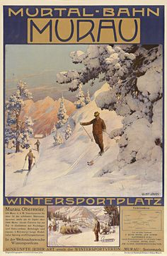 AntikBar specialises in original vintage posters. Extensive stock of original lithograph posters from around the world available to purchase online and at our gallery at 404 King's Road London travel posters, movie posters, skiing posters, Vintage French Posters, Vintage Travel Posters, French Vintage, Vintage World Maps, Vintage Italian, Vintage Prints, Tourism Poster, Retro Poster, Print Poster