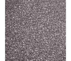 Gun Metal Grey Shimmer Metallic Glitter Wallpaper