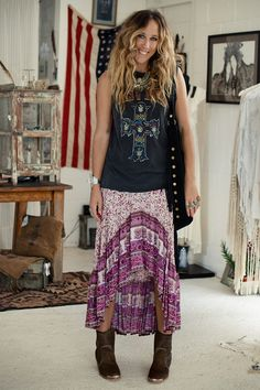 http://blog.freepeople.com/2013/02/style-file-spell-gypsy-collective/