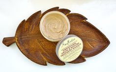 shea-moisture-jamaican-black-castor-oil-treatment-masque-review-stylishlee