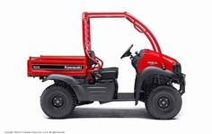 New 2017 Kawasaki MULE SX 4x4 SE ATVs For Sale in Massachusetts. Packed with value and undeniable capability, the new 2017 MULE SX 4x4 SE side x side has a rugged new appearance and enhanced comfort and versatility. This durable workhorse comes equipped with a trailer hitch drawbar, sunbeam red body color and can easily fit in the bed of a full-size pickup truck.