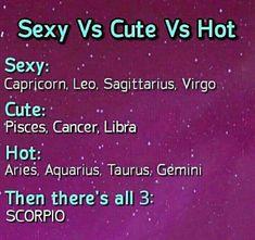 Acha re shi btara meri rashi(Virgo) Scorpio Traits, Scorpio Zodiac Facts, Zodiac Funny, Zodiac Sign Traits, Zodiac Signs Astrology, Zodiac Signs Horoscope, Zodiac Memes, My Zodiac Sign, Libra