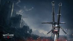 There will be a Game of the Year edition for The Witcher 3 - https://technutty.co.uk/articles/all/news/gaming/68545/there-will-be-a-game-of-the-year-edition-for-the-witcher-3/?utm_source=PN&utm_medium=&utm_campaign=SNAP%2Bfrom%2BTechNutty