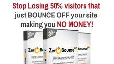 WP Zero Bounce 2.0