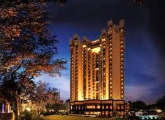 Hotels in New Delhi India - Find budget & detail information of New Delhi packages, Cheap and Luxury New Delhi hotels and resorts.