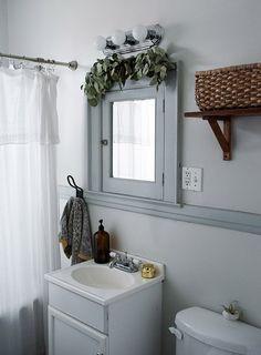 A Landlord's Mission-Style, Midwestern Duplex   Design*Sponge