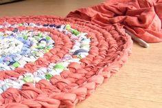 1000 bilder zu teppich selber machen auf pinterest upcycling hula hoop teppich und hula. Black Bedroom Furniture Sets. Home Design Ideas