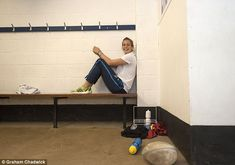 Emily Scarratt: I won the Rugby World Cup... but I still want to look good in ... - http://rugbycollege.co.uk/rugby-news/emily-scarratt-i-won-the-rugby-world-cup-but-i-still-want-to-look-good-in/