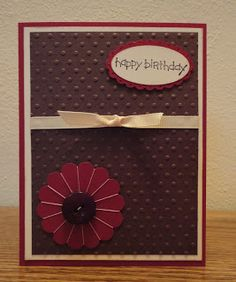 Indiana Inker: Card of the Week - January 25th, 2011