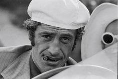 In occasione dgli 85 anni dell'attore, il documentario 'Le magnifique' su Sky Arte ripercorre la vita e la carriera di Bébel: