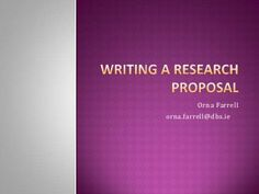Project and Thesis Consulting for ECE  EE  COE and IT For Sale     SlideShare