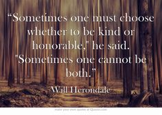 Will Herondale The Infernal Devices, Own Quotes, Quotes To Live By, Mentor Quotes, Wisdom Quotes, Success Quotes, Life Quotes, Carl Jung Quotes, Will Herondale