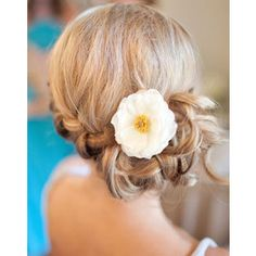 Google Image Result for http://www.myfashionbeautytips.com/wp-content/uploads/2011/10/side-braid-updo-hairstyle-with-flower.jpg