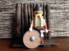 Bottle Opener, Vikings, Wall, Blog, Children, The Vikings, Walls, Blogging, Viking Warrior