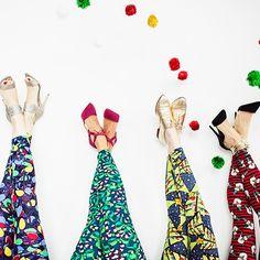 Lularoe Christmas Leggings.52 Best Lularoe Christmas Images Lularoe Christmas