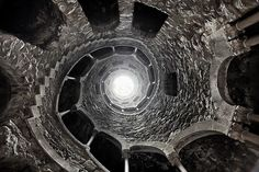 Initiation Well by J. M. Molinelli on 500px