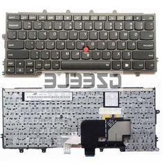 Nice Lenovo ThinkPad 2017: 32.11$  Watch now - alitems.com/... - NEW Keyboard for LENOVO IBM Thinkpad x240 ...  ❥cheap buy today☚❤ Check more at http://mytechnoworld.info/2017/?product=lenovo-thinkpad-2017-32-11-watch-now-alitems-com-new-keyboard-for-lenovo-ibm-thinkpad-x240-%e2%9d%a5cheap-buy-today%e2%98%9a%e2%9d%a4