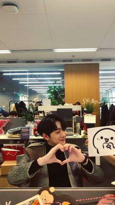 รīīҭұใєгг Beautiful Boys, Pretty Boys, Rapper, Guan Lin, Lai Guanlin, Ong Seongwoo, First Love, My Love, Kim Jaehwan