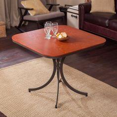 Meco Innobella Destiny 36 in. Square Wood Folding Table - Mission Rosso Meco,http://www.amazon.com/dp/B006JJKA10/ref=cm_sw_r_pi_dp_yUaDtb1R4AD639D1