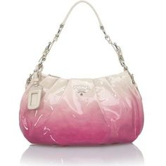 Prada Ombre - Want this so bad, I could throw up