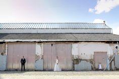 Hochzeit Alte Tuchfabrik Euskirchen Hochzeit im Industriestil Industriehochzeit Hochzeitsfotograf Köln NRW