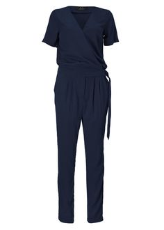 Kaja Jumpsuit from Modström | Shop Online at modstrom.com