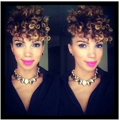 47 Best Flexi Rods Images Curls Flexi Rods Hairstyle Ideas