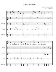O For Tuna Orff: Native American Songs and Music Music Lesson Plans, Music Lessons, Piano Lessons, Preschool Songs, Kids Songs, Native American Songs, Orff Arrangements, Orff Activities, Teaching Music