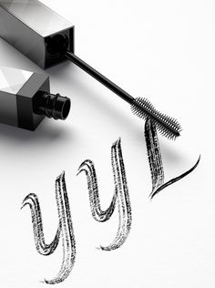 A personalised pin for YYL. Written in New Burberry Cat Lashes Mascara, the new eye-opening volume mascara that creates a cat-eye effect. Sign up now to get your own personalised Pinterest board with beauty tips, tricks and inspiration.
