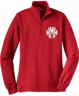 Monogrammed Women's Gifts - The Girly-Twirly Gift Company