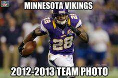 NFL humor haha