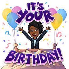 14 Colorful Happy Birthday African American Stickers, free shipping | eBay Happy Birthday Little Brother, Happy Birthday Uncle, Happy Birthday Black, Happy Birthday Wishes Photos, Happy Birthday Wishes Images, Birthday Cheers, Birthday Cards For Him, Birthday Blessings, Happy Birthday Greetings