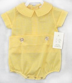 291489  Baby Clothes Baby Boy Onesie Childrens Clothes by ZuliKids, $26.50