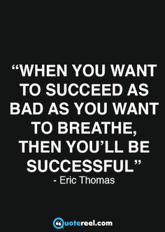 quotations-on-success