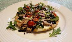 Stromboli, Calzone, Love Pizza, Pizza Recipes, Vegetable Pizza, Paleo, Gluten Free, Favorite Recipes, Vegetables