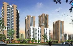 Pioneer park luxury lifestyle living at affordable price in most promising location in gurgaon, developed on 76 acre of mixed use land to live, work, shop and play. http://www.pioneerparkgurgaon.net.in/