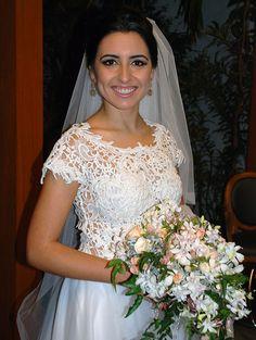 casamento_luisa_senna7