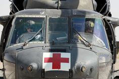 Army Medics | What does an Army flight medic do? As combat operations have escalated ...