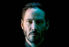 """Keanu Reeves' newest film, John Wick, is getting rave reviews across the board, and is being championed as """"the best existential action movie since 'DRIVE'."""" The film tells the story of John Wick, an ex-hitman who comes out of retirement to find the gangsters who took everything from him. The film is directed by first-time directors David Leitch and Chad Stahelski, two stuntmen who have been in the business for years, having worked on such films as 300, Fight Club, Th..."""